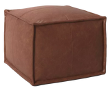 Leather%20Seam%20Ottoman_edited.png