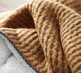 thermal-sherpa-back-knit-throws-o.jpg