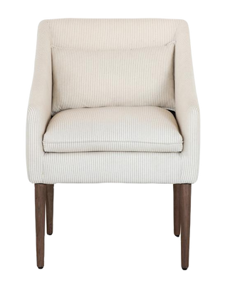 LaurieChair01_x700_edited.png