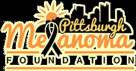 pittsburgh-melanoma-foundation.png