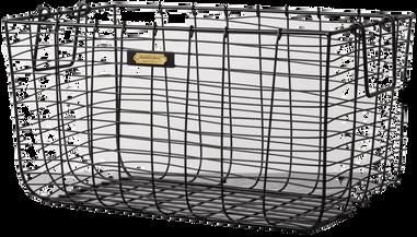 Wire%20Storage%20Basket_edited.png