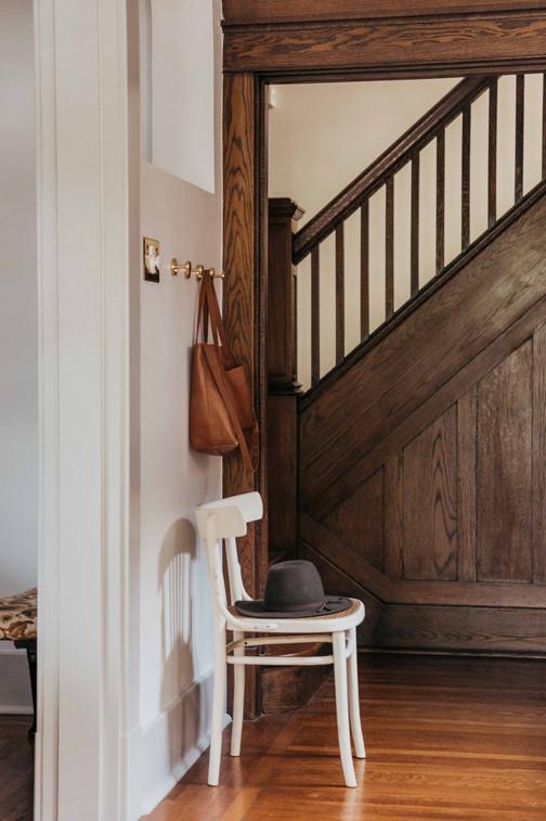 pittsburgh-interior-designer-christine-m