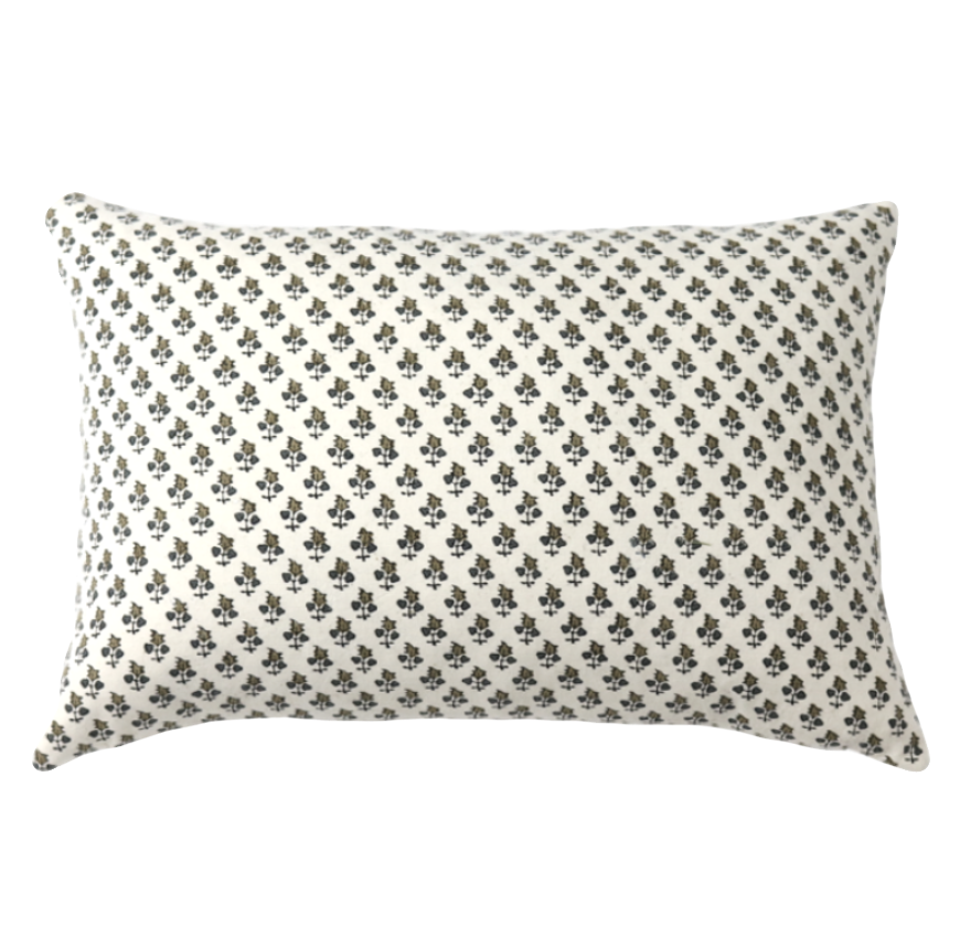 Abbey%20Pillow%20Cover_edited.png