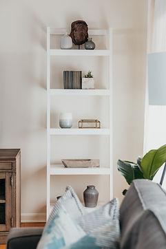 Ask CMH: Our Favorite White Paints