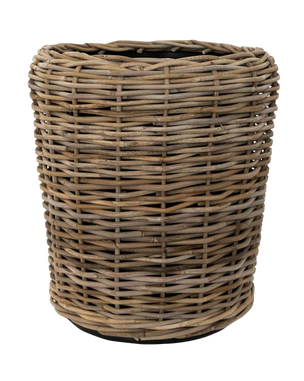 Lined_Rattan_Basket_05_600x_edited.png
