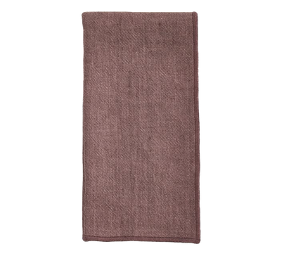 Willow%20Linen%20Napkins_edited.png