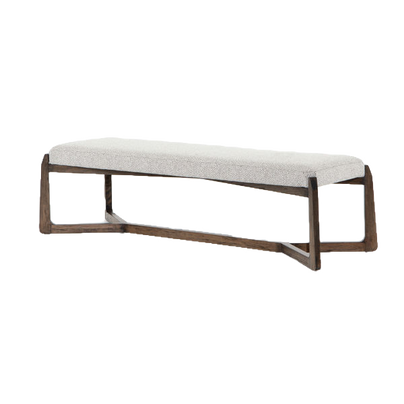 Roscoe%20Bench_edited.png