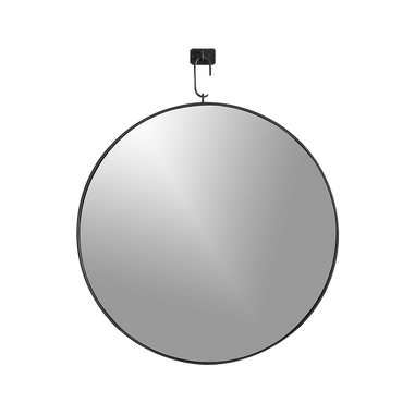 OdinRoundPendantMirrorS18_edited.png