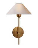 Hackney_Single_Sconce_3_600x_edited.png