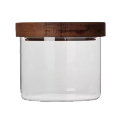 Glass%20Storage%20Canisters_edited.png