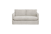 neva-loveseat-medium-weight-linen-jasmin