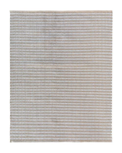 Granada indoor/outdoor rug