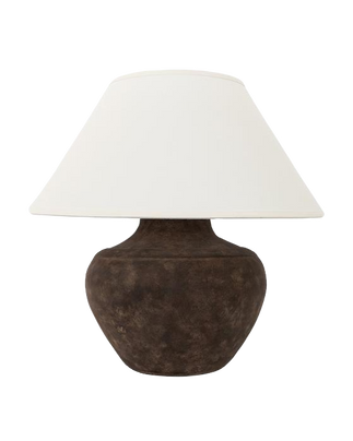 GANNON_TABLE_LAMP01_x700_edited.png