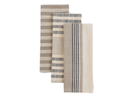 Striped Woven Tea Towels.png