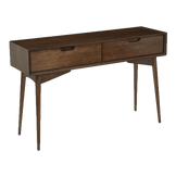 Brewston%20Console_edited.png