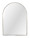 Wylie_Arched_Mirror_-_Brass1_x700_edited