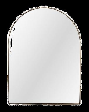 Wylie_Arched_Mirror_-_Brass1_x700_edited