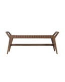 Danielle_Leather_Bench_1_x700_edited.png