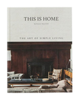 This_Is_Home_1_600x_edited.png