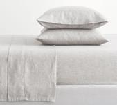 belgian-flax-linen-sheet-set-1-o.jpg