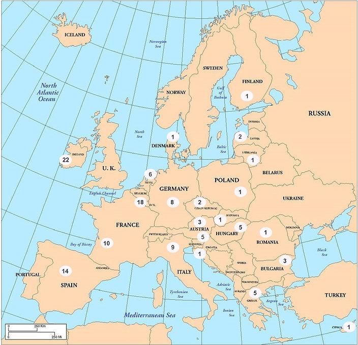 ESCF_applications_map.jpg