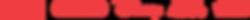 vol-6-logos.png