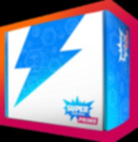 vol-4-box.png
