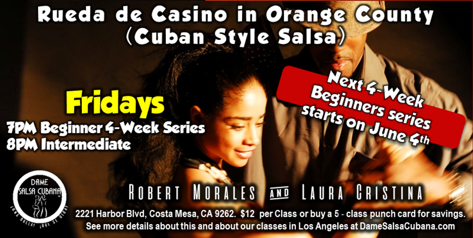 Facebook Event banner Costa Mesa Next cl
