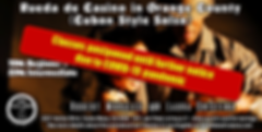 Facebook Event banner Costa Mesa postpon