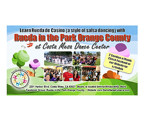 Rueda in the Park Orange County 1x1.PNG