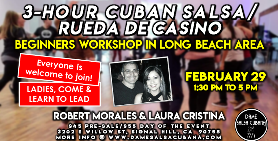 Dame Salsa Cubana Workshop 02-29-20.png
