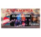Cubamania Jan Banner 2020 1x1.PNG