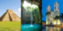 Chichen Itza_cenote_merida.jpg