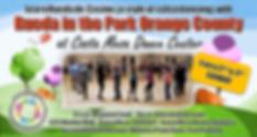 Rueda Park OC Event Banner.png