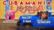 Cubamania Nov 2019 FB Banner.png