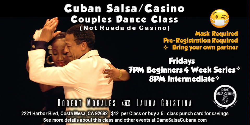 Cuban Salsa Casino Couples FB Banner.png