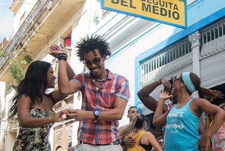 festival_de_la_salsa-670x304_edited.jpg