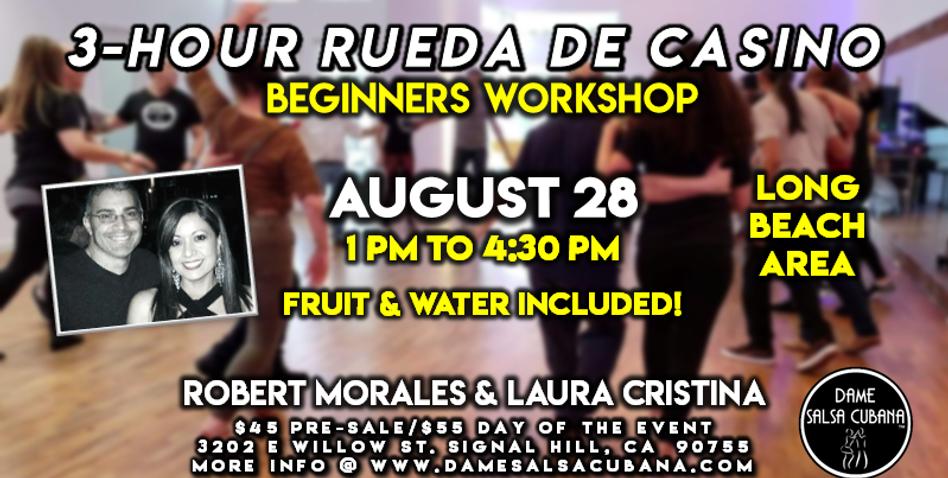 Dame Salsa Cubana Workshop 8.28.21.png