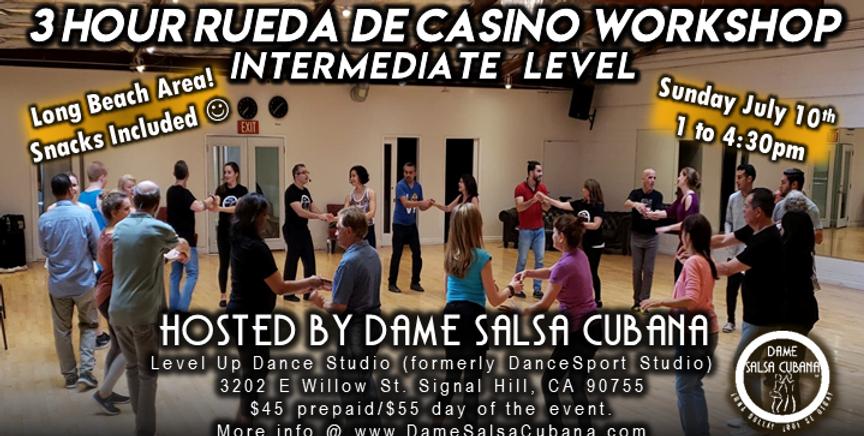 Dame Salsa Cubana Workshop 7-10-21.png