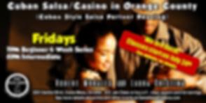 Facebook Event banner Costa Mesa New.png