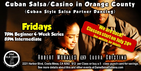 Facebook Event banner Costa Mesa New.png