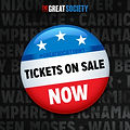 GRE-SO117-TicketsOnSale-Insta-V1.jpg