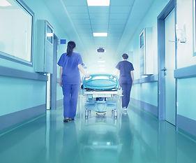 Gallbladder Surgeon Hertfordshire