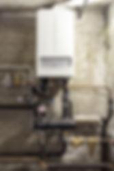 Remplacement appareils gaz - TranquiliGaz
