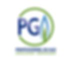 logo PG installation_maintenance.png