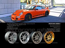 sectorone-wheels.jpg