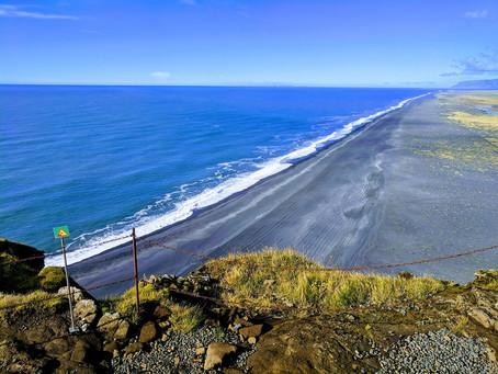 Visit Iceland after June 15th