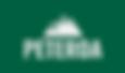 Etsy Team Logo.png