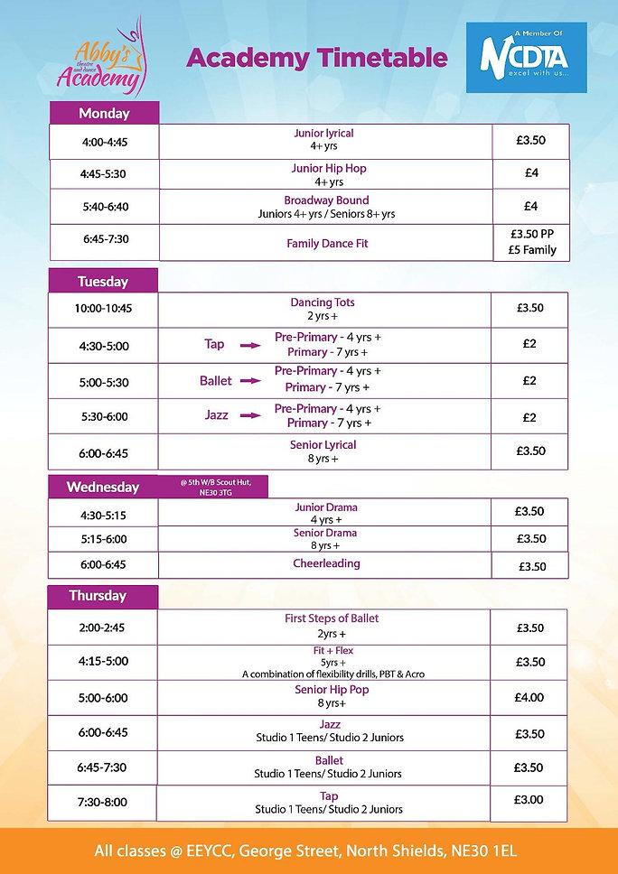 Weekday 2020 Timetable.jpeg