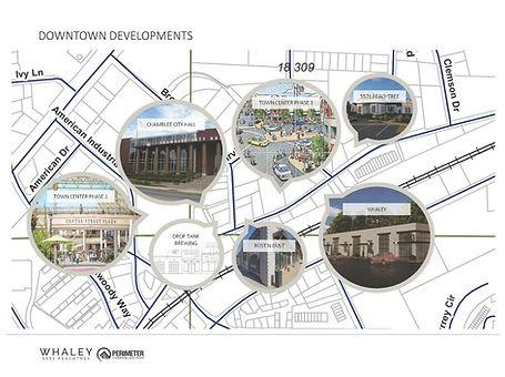 Downtown Dev.jpg